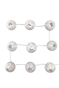 Womens, Mens and Kids Clothing and Accessories White Lanterns, Paper Lanterns, Cotton On Australia, Copper Room, Typo Shop, Indie Bedroom, Diamond Earrings, Stud Earrings, Condo Living