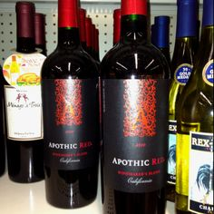 Sweet Red WineBest Types Of Red Wine  Best Types Of Red Wine