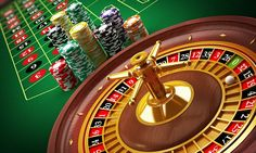 How to Play Online Roulette Game in some simple steps? On the grand scale at America since century Roulette has offered entertainment, mystery, and excitement to casino lovers. Unquestionably is one of the most loved casino game across the world. Casino Roulette, Play Roulette, Online Roulette, Online Casino Games, Best Online Casino, Online Games, Online Gambling, Casino Sites, Play Casino