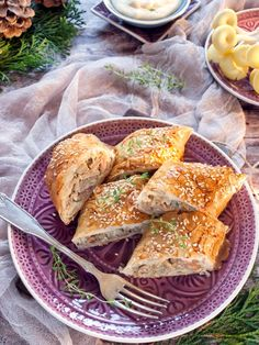 Bread, Ethnic Recipes, Food, Brot, Essen, Baking, Meals, Breads, Buns