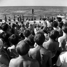 Eustachy Kossakowski | Sea Concerto