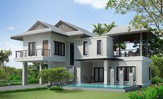 Resultado de imagen para house modern