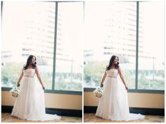 Wedding photography | Bridal photos | beautiful bride | Colorado wedding photographer | www.biophotographystudios.com