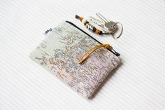 Hey, I found this really awesome Etsy listing at https://www.etsy.com/au/listing/251975560/vagabond-world-map-zipper-wallet-mens