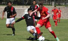 Compiten Xoloitzcuintles en la Copa Chivas 2014