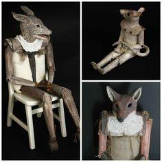 Jackie Needham Textiles, Princess Zelda, Sculpture, Dolls, Crafts, Fictional Characters, Art, Ceramics, Pretty