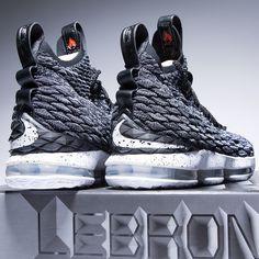 Bb Shoes, Sneaker Dress Shoes, Sneaker Boots, Loafer Shoes, Me Too Shoes, Shoes Sneakers, Lebron 15 Shoes, Nike Lebron, James Shoes