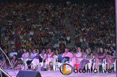 Σαϊνοπούλειο: 2.000 άνθρωποι απόλαυσαν χθες Βιτάλη – Γλυκερία   Laconialive.gr – Η ενημερωτική ιστοσελίδα της Λακωνίας, Νέα και ειδήσεις Wrestling, Sports, Lucha Libre, Hs Sports, Excercise, Sport, Exercise
