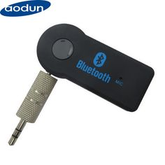 Like and Share if you want this  Blutooth Stereo Wireless Sound Car Aux 3.5mm Transmitter Audio Adapter Receiver For Headphone Transmite Jack     Tag a friend who would love this!     FREE Shipping Worldwide     Buy one here---> https://geoponetsales.com/blutooth-stereo-wireless-sound-car-aux-3-5mm-transmitter-audio-adapter-receiver-for-headphone-transmite-jack__trashed/  #sports #fitness #men #accessories #women #kids #baby #hobbies #geoponetsales #fashion #games