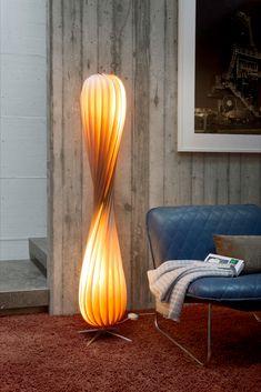 Table Lamp, Lighting, Home Decor, Light Fixtures, Decoration Home, Room Decor, Table Lamps, Lights, Interior Design