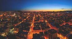 source: photographer | San Francisco