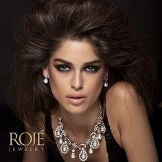 @rojejewelry