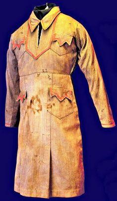 Blog NordestinosPaulistanos : O Estilo do Cangaço Virou Moda: Visual na História…