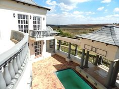 4 Bedroom House For Sale in Clearwater Country Estate