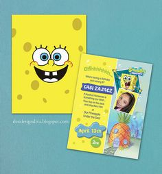 Spongebob birthday party ideas birthdays spongebob birthday party spongebob birthday party ideas birthdays spongebob birthday party and birthday party ideas filmwisefo