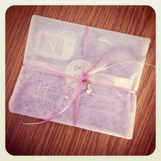 This is a Wayne Dyer CD hidden in our lovely packaging ready to go off to its new owner! www.thecrystalden.com Wayne Dyer, Ready To Go, Meditation, Packaging, Gift Wrapping, Jewellery, Gift Wrapping Paper, Jewelery, Jewlery