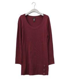 #Herbstkollektion Pullover Daniela 17,99€ www.mycolloseum.com
