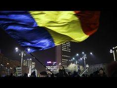 Blog d' informazione curiosità e giornalismo: VIDEO: Romania, vince la piazza: governo ritira de...