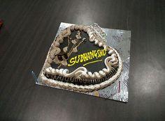 Birthday Celebration @ Sudhangshu Chowdhury_001
