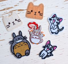 www.novamelina.com - All things pretty! INTERNATIONAL SHIPPING!  #cute #stickers #animals #forest #creatures #forkids #forchildren #girls #kawaii #japanese #beautiful #pretty #golden #shop #novamelina #pen #pencil #neon #flowers #unicorn #rainbow #stars #icecream #totoro #ironon #patch #patches