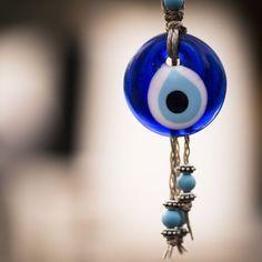 ¿Cuál es el amuleto que debes usar según tu signo?
