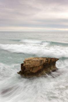 Fotografía de paisaje · Daniel Latorre fotografía Nature Photos, Photo S, Amazing, Water, Outdoor, Scenery, Places, Gripe Water, Outdoors