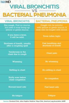 Is It Bronchitis or Pneumonia? It can be hard to tell bronchitis and pneumonia apart. What to know about both lung infections Lpn Nursing, Pharmacology Nursing, Pediatric Nursing, Nursing Career, Nursing Tips, Nursing Programs, Nursing Degree, Rn Programs, Nursing Diagnosis