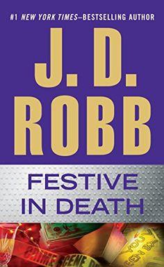 Festive In Death by J. D. Robb http://www.amazon.com/dp/1594137943/ref=cm_sw_r_pi_dp_UEVrwb1F1MFVD