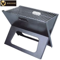 Foldable BBQ nice and easy Festivals, Health Snacks For Work, Festival Camping, Womens Fashion Casual Summer, Diy Projects Videos, Machine Design, Cool Designs, Bbq, Nice