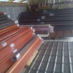 tigla metalica la 20 de ron/mp ← 10 mai 2013 agu21b09861