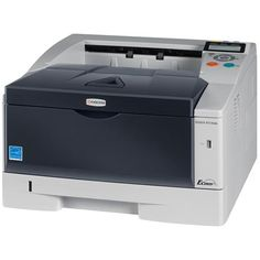 ECOSYS The high performance desktop printer Up to 35 pages per minute Double-sided printing (duplex) as standard Max. paper capacity of up to 800 sheets PowerPC / 500 MHZ, up to MB RAM Kodak Printer, Hp Printer, Printer Scanner, Inkjet Printer, Laser Printer, Microsoft, Usb, Monochrome, Printers On Sale
