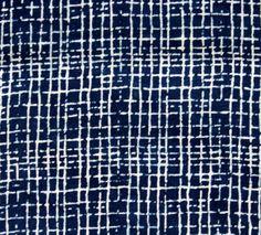 20 Yard  Indian Hand Block Bird Print Cotton Fabric Indian Cotton Fabric Sanganeri  Bagru Print light Weight Soft Dabu Print Fabric HPS#365 by handprintedshop on Etsy