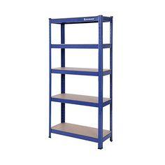Shop   Seite 4 von 23   Frogando Shop Bookcase, Shelves, Trends, Design, Home Decor, Paint Buckets, Store Shelving, Timber Wood, Shelving