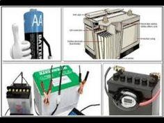 EZ Battery Reconditioning Scam Or Legit ??
