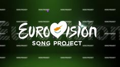 Cyprus: Rehearsals underway as CyBC unveils stage for Eurovision Song Project Greek Music, Eurovision Songs, Projects, Stage, Sunday, Ideas, Cyprus, February, Log Projects