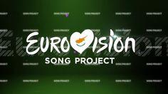 Zwei weitere Kandidaten aus der sechsten Audition haben sich in Zypern für die Eurochallenge-Show qualifiziert. --- http://www.eurovision-austria.com/zypern-die-ergebnisse-der-sechsten-vorrunde/