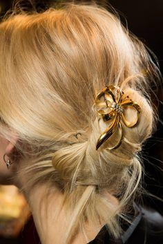 Dolce & Gabbana   Galería de fotos 30 de 31   GLAMOUR