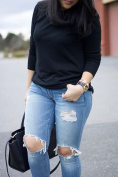 You will notice the preferred girls' attire when you're here. Curvy Girl Outfits, Curvy Girl Fashion, Mom Outfits, Plus Size Outfits, Plus Size Fashion, Casual Chic Outfits, Fall Fashion Outfits, Look Fashion, Modelos Plus Size