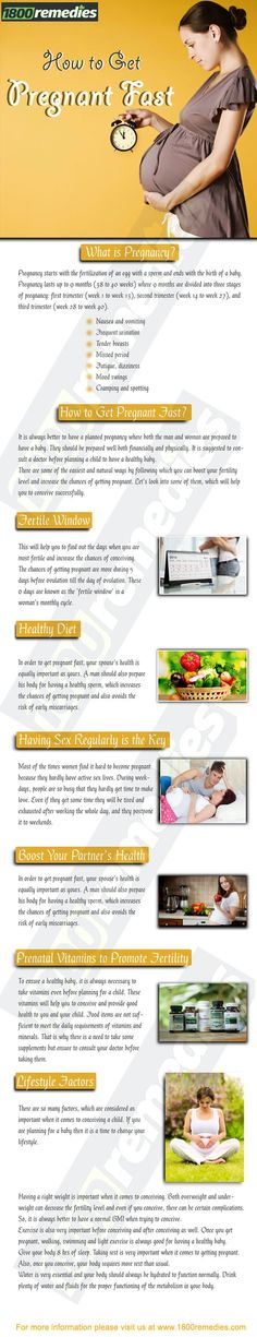 Fertility vitamins are also called prenatal vitamins. It is very important to be aware that fertility treatment isn't 1 size fits all. For a guy, fertility . How To Get Pregnant Fast And Easy Chances Of Getting Pregnant, Get Pregnant Fast, Trying To Get Pregnant, Pregnant Cat, Pregnancy Help, Pregnancy Care, Pregnancy Nausea, Infertility Blog, Fertility Foods