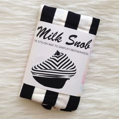 I want this so bad!!!  Product Review: Milk Snob Carseat/Nursing Cover