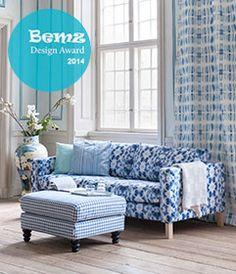 Ge dina IKEA-möbler ett nytt liv! | Bemz