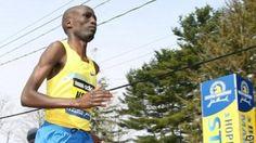 Lea las palabras del ganador del Maratón de Boston 2012 sobre el atentado terrorista, Visite nuestra página y sea parte de nuestra conversación: http://www.namnewsnetwork.org/v3/spanish/index.php