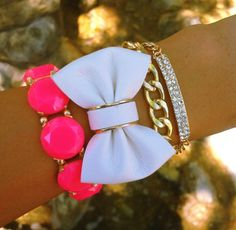 Bella Rox Stack. So CUTE