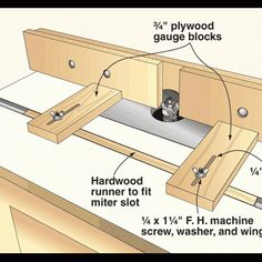 A new comer to woodworking or even having problems with particular tasks? You can improve the woodworking skills of yours with our helpful tips and methods. Here are a few woodworking tips. Click the link to get more information Woodworking Skills, Woodworking Workbench, Woodworking Workshop, Woodworking Classes, Woodworking Shop, Woodworking Crafts, Workbench Plans, Woodworking Machinery, Woodworking Magazine