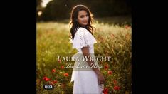 Laura Wright - The Last Rose of Summer [HD]  ((she loves this song))