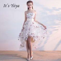 13 Best AliExpress dresses images  6ceb2c493c2a