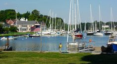 southport ct homes - Google Search