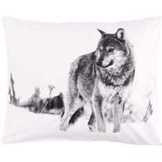 Pillowcase - from H
