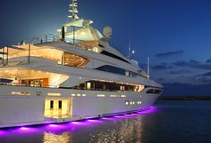 LUXURY YACHT - design and concept - CONCEPT - Xhibitionist - Yacht-Gray-Design | LUXURY YACHT - Concept and design | Pinterest | Yachts, Yacht Design and ...
