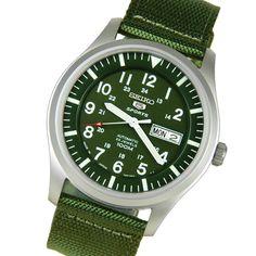 A-Watches.com - Seiko SNZG09J1, S$170.86 (http://www.a-watches.com/seiko-snzg09j1/)